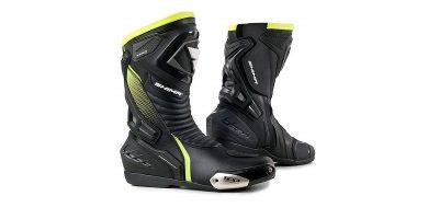 comprar botas moto carretera online