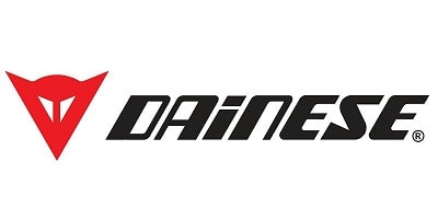 comprar botas dainese online