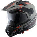 mejores cascos para motocross