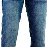 mejores pantalones vaqueros para moto